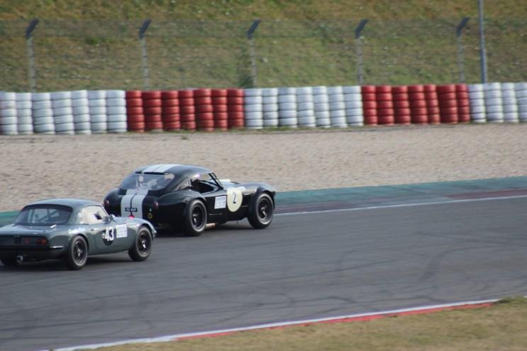 Impressionen vom Oldtimer Grand Prix 2018 (160)