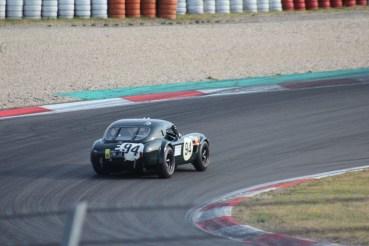 Impressionen vom Oldtimer Grand Prix 2018 (164)