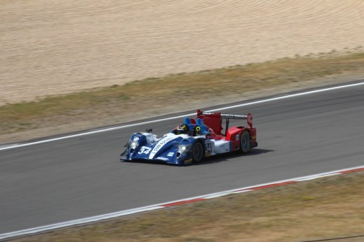 Impressionen vom Oldtimer Grand Prix 2018 (31)