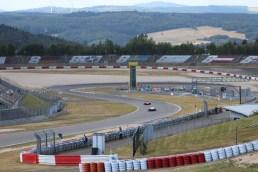 Impressionen vom Oldtimer Grand Prix 2018 (34)