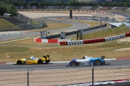 Impressionen vom Oldtimer Grand Prix 2018 (36)