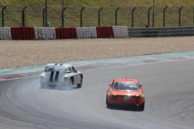 Impressionen vom Oldtimer Grand Prix 2018 (41)