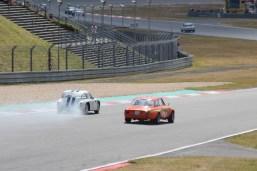 Impressionen vom Oldtimer Grand Prix 2018 (43)