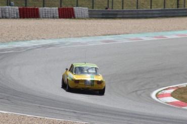 Impressionen vom Oldtimer Grand Prix 2018 (45)