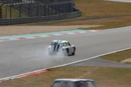 Impressionen vom Oldtimer Grand Prix 2018 (48)