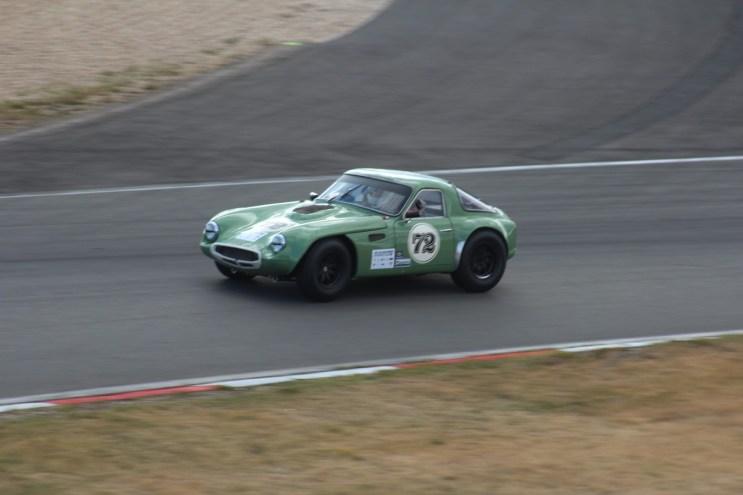 Impressionen vom Oldtimer Grand Prix 2018 (72)