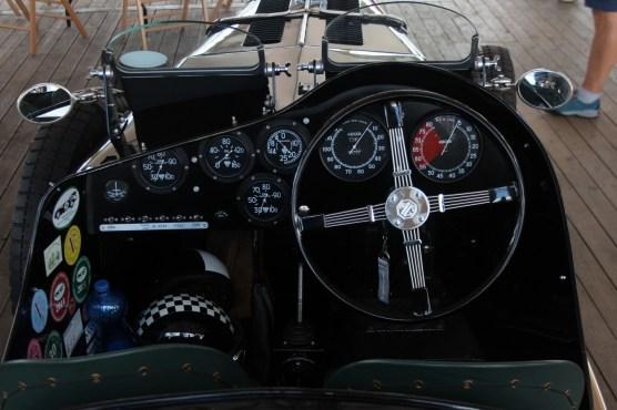 Impressionen vom Oldtimer Grand Prix 2018 (74)