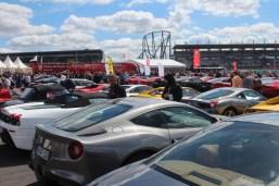 Impressionen vom Oldtimer Grand Prix 2018 (98)