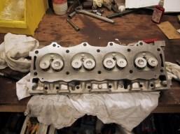 Toni's V8S (14)
