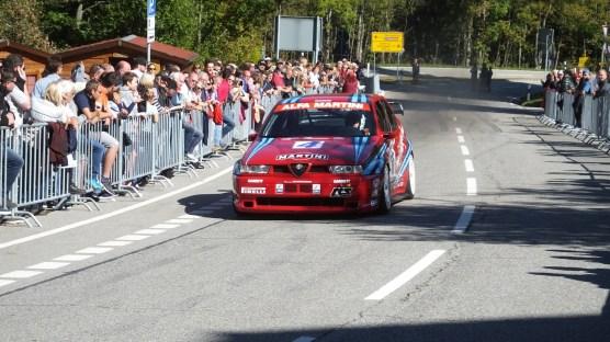 Rossfeldrennen (64)