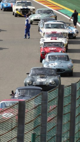 Spa 6 hours Classic 2018 (18)