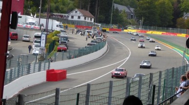 Spa 6 hours Classic 2018 (19)