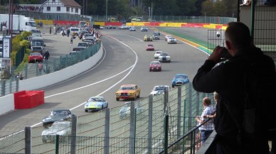 Spa 6 hours Classic 2018 (20)