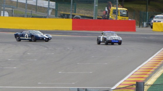 Spa 6 hours Classic 2018 (21)