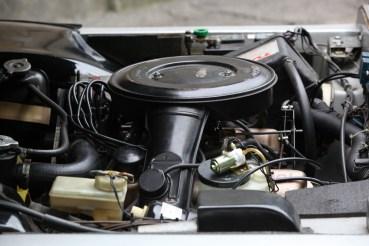 TVR 3000S von 1978 (27)