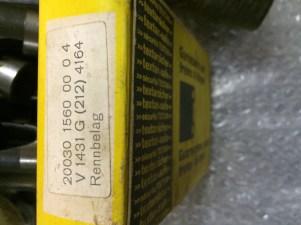 cid:A6AAD017-5793-4264-A64A-DFCFDFA6D55C
