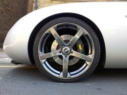 TVR Tuscan S 4.3 (14)
