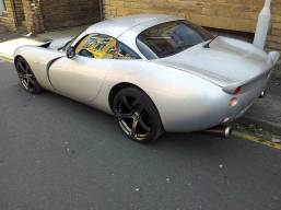 TVR Tuscan S 4.3 (2)