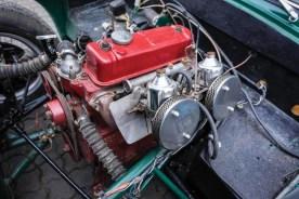 TVR-Grantura-MkII (16)