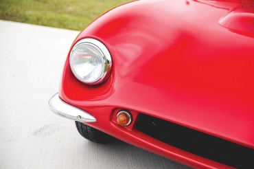 TVR Griffith-200 (8)