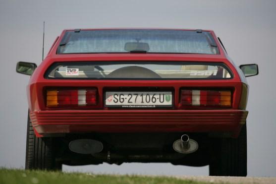 TVR 350i 2+2 Coupé (21)