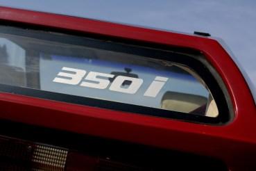 TVR 350i 2+2 Coupé (31)