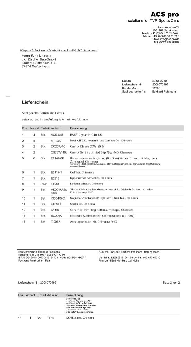 Sven's Chimaera 500 (21)