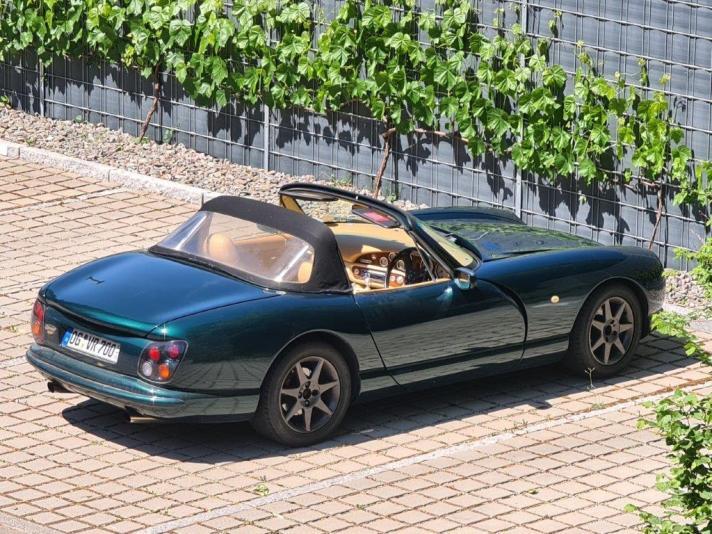 Sven's Chimaera 500 (9)