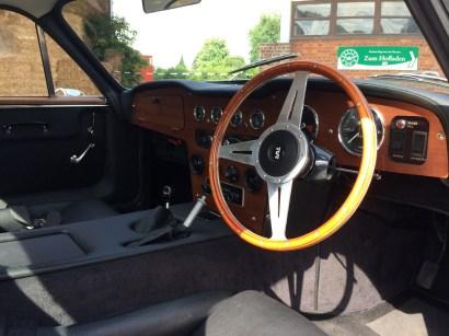 TVR Vixen S2 1970 (6)