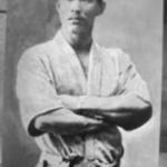 福岡庄太郎