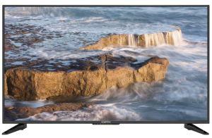 Sceptre Komodo KU515 50 inch 4K TV review