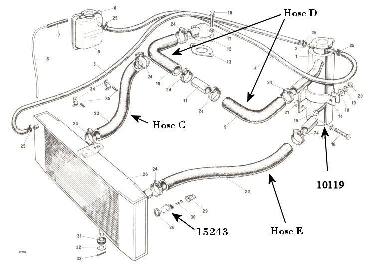 Porsche 914 Fuse Panel Diagram. Porsche. Auto Fuse Box Diagram