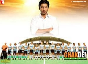 Chak de India patriotic song independence day song 15 th august song