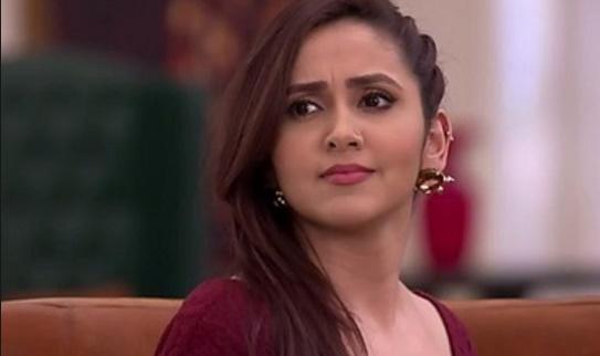 'Mrinal K Singh' Bio, Wiki, Age, Kartik's Best Friend Ashi in YRKKH