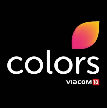 Colors new serial | Luv Kush Serial wiki| Colors upcoming Serial| Colors all serials