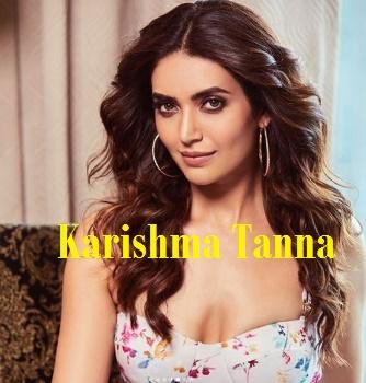 Karishma Tanna in KKK10| Karishma Tanna in Khatron Ke Khiladi 10 |'Khatron Ke Khiladi 10' Contestants Final List, Participant List, Release Date, Time| TvSerialinfo| KKK10 Contestants