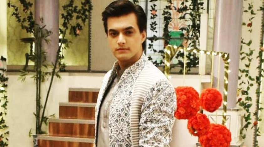 Kartik Pics| Kartik Images| YRKKH Spoilers| YRKKH Upcomiong Story| Upcoming Episode| YRKKH Latest News