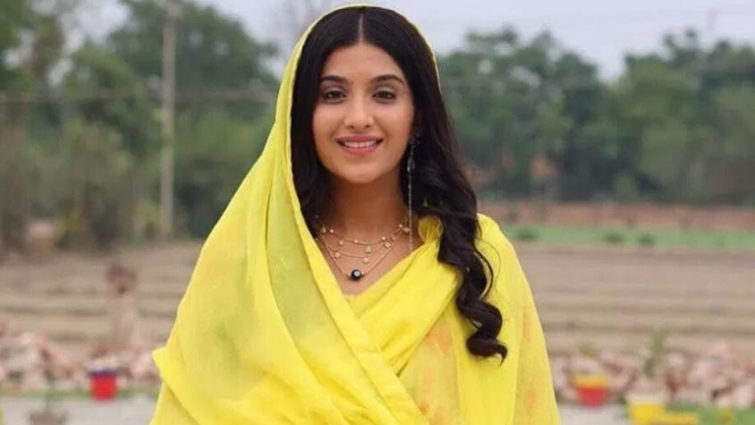 Choti Sarrdaarni Upcoming Story| Choti Sarrdaarni Latest News | Choti Sarrdaarni Spoiler Alert