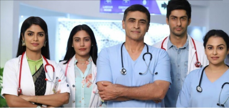 Sanjivani 2 Star Cast, Wiki, Air Date, Timings, Story| TvSerialinfo| Sanjivani 2 Pics| Sanjivani 2 Images |Sanjivani 2 Star Cast Real Name with pics