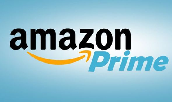 'Top 10 Movies' on Amazon Prime in 2019 | TvSerialinfo| Amazon Prime Membership