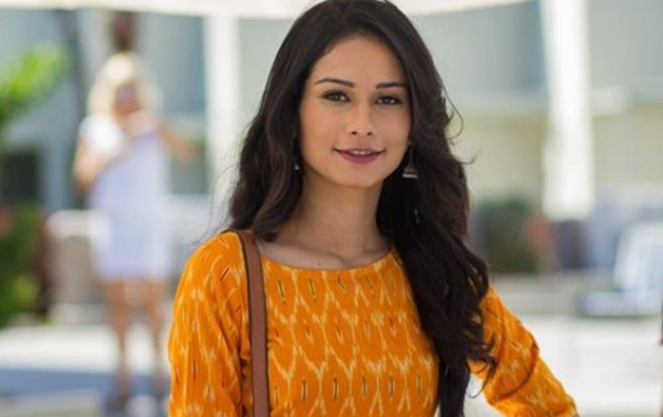 'Cookies' Web Series Wiki, Cast, Release Date| TvSerialinfo| Aneri vajani