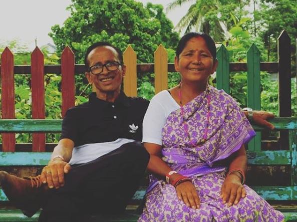 'Bhim Bahadur Chhetri' Age, Biography, Instagram, Wikipedia Dance Plus 5 | TvSerialinfo| 'Bhim Bahadur Chhetri' Height | Weight |'Bhim Bahadur Chhetri' Biography| 'Bhim Bahadur Chhetri' Pics| 'Bhim Bahadur Chhetri' Images| parents, father, mother