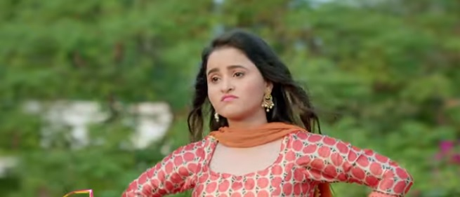 'Naati Pinky Ki Lambi Love Story' Cast, Wiki, Story, Pics, Images, Timings, Promo, Trailer| TvSerialinfo