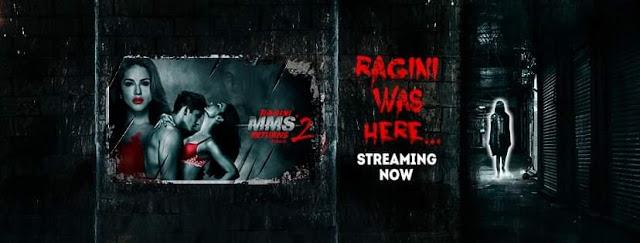'Ragini MMS 2 Returns Season 2' Cast, Zee5, Alt Balaji Plot Wiki, Image, Start Date | TvSerialinfo