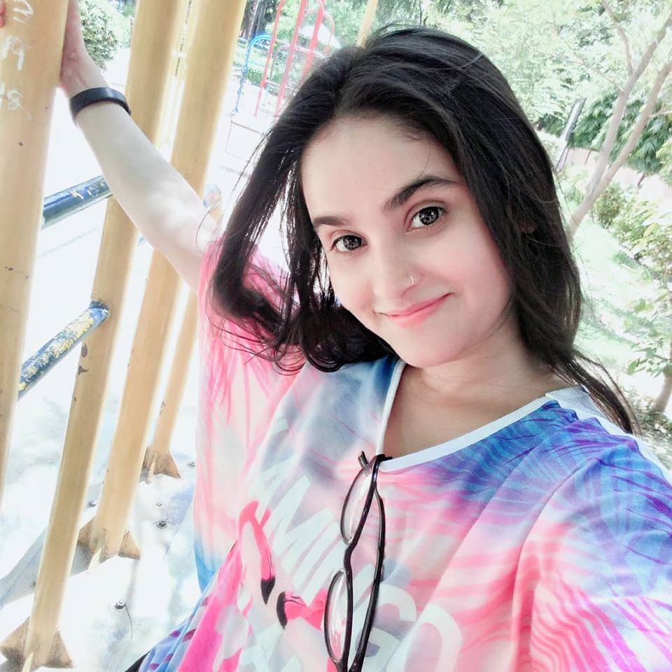 'Riya Shukla' Height, Date of Birth, Instagram, Facebook, Movies | TvSerialinfo| Riya Shukla career | Riya Shukla education | Riya Shukla pics | Riya Shukla images| Riya Shukla contact number | Riya Shukla instagram