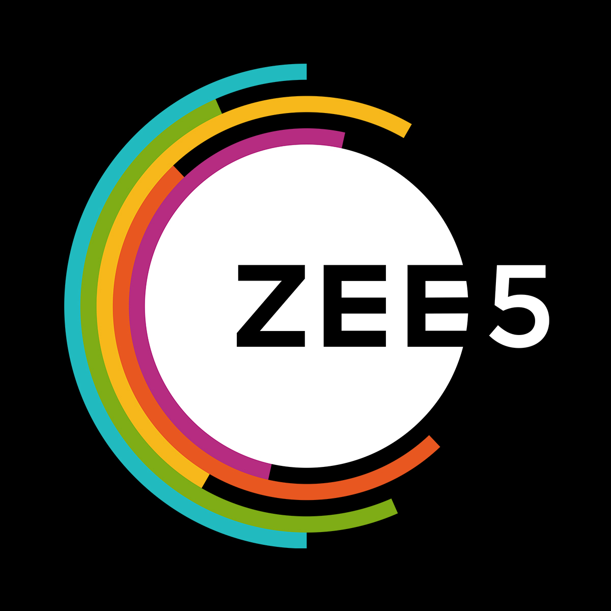 'Chadarangam' ZEE5 Web Series Wiki, Cast, Release Date, Plot, Story, Pics, Images | TvSerialinfo |'Sexpionage' Zee5 Web Series Cast, Release Date, Wiki, Story, Plot, Real Name, Promo, Trailer, Reviews| TvSerialinfo