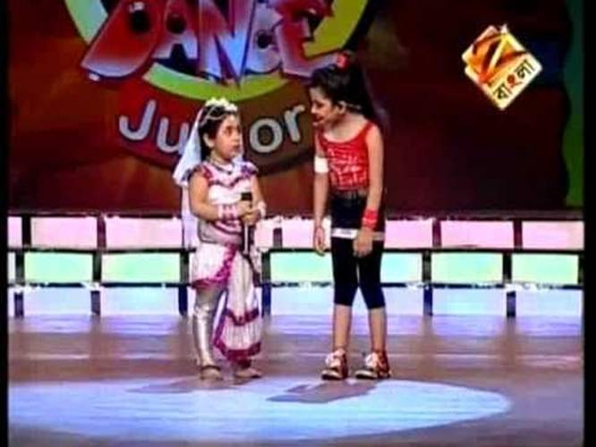 DANCE BANGLA DANCE JUNIOR 10 Audition 2020, JUDGES, HOST, CONTESTANT, WIKI | TvSerialinfo