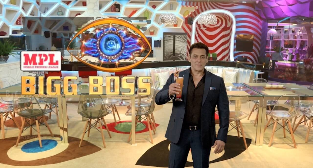 Bigg Boss 14 Colors Winner| TvSerialinfo
