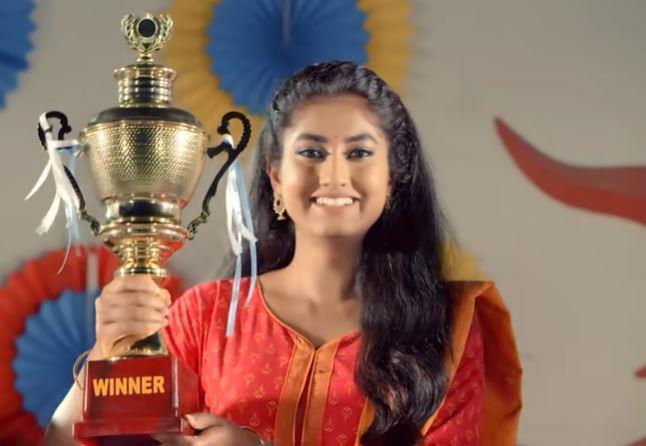 'Kaatrukkenna Veli Serial Cast, Actors, Real Names, Roles, Timing, Story Star Vijay TV Wiki ||Priyanka| TVSerialinfo