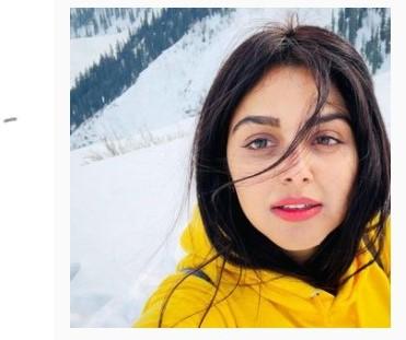 'BhagyaLaxmi' Zee TV Serial Cast Real Name, Wiki, Plot, Timings, Release Date| TvSerialinfo